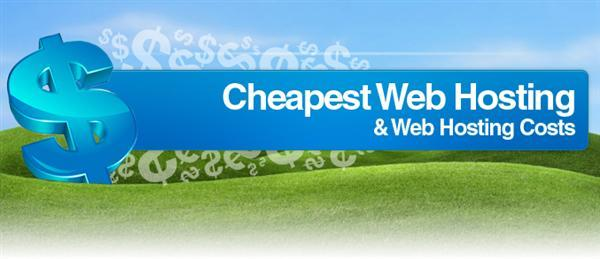 Welcome to CheapSharedHost