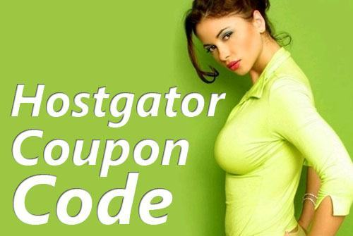 Hostgator Coupon code 2013 25% off Guaranteed