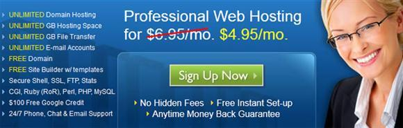 Bluehost November 2013 Coupon Code | Best Promo code