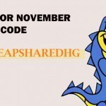 Hostgator November 2013 Coupon Code | Save the most