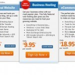 How to Find a Shared Hosting Plan that is Suitable for Your Website?