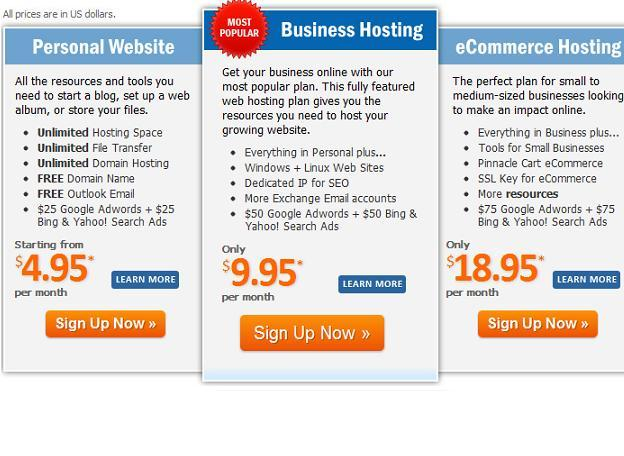 How to Find a Shared Hosting Plan that is Suitable for Your Website