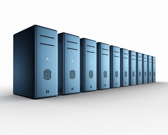 Tips on Buying the Best Dedicated Hosting Plan